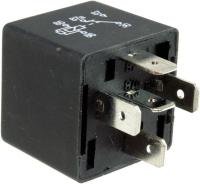 ABS Or Anti Skid Relay RY254