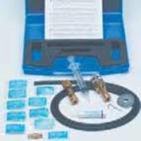 Acsd Sealant Detector NEU-7081000510