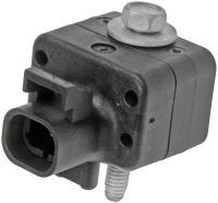 Air Bag Sensor 590-222