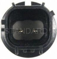 Air Charged Temperature Sensor AX109
