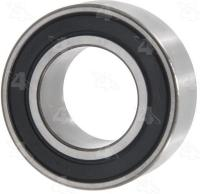 Air Conditioning Clutch Bearing