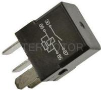 Air Conditioning Control Relay RY805