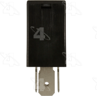 Air Conditioning Control Relay 36198