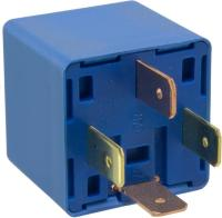 Air Conditioning Control Relay RY805T
