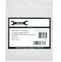 Air Conditioning Seal Repair Kit 26778
