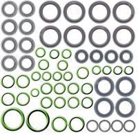 Air Conditioning Seal Repair Kit 26804