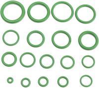 Air Conditioning Seal Repair Kit 1321328