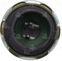 Air Conditioning Switch 35970