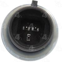 Air Conditioning Switch 20915