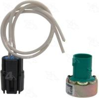 Air Conditioning Switch 35756