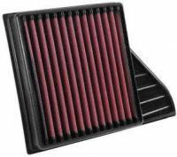 Air Filter by AIRAID