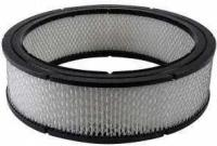 Air Filter 143-3409
