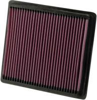 Air Filter 33-2373