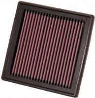 Air Filter 33-2399
