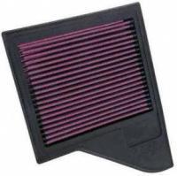 Air Filter by K & N ENGINEERING