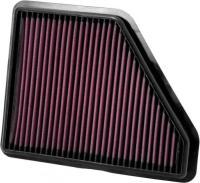 Air Filter 33-2439