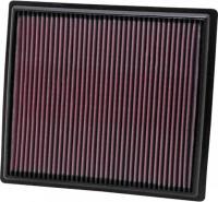 Air Filter 33-2442
