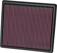 Air Filter 33-2497