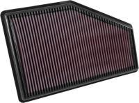 Air Filter 33-5049