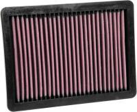 Air Filter 33-5069