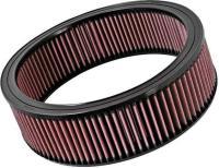 Air Filter E1500