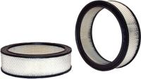 Air Filter 9-42098