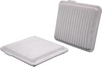 Air Filter 9-46902