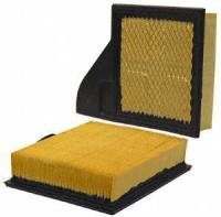 Air Filter by PUREZONE OIL & AIR FILTERS