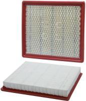 Air Filter WA10254