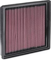 Air Filter 143-3501