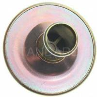 Air Injection Check Valve