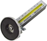 Alignment Tool 61800