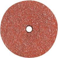 Aluminum Oxide Discs by GEMTEX