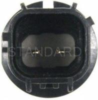 Ambient Air Temperature Sensor AX109