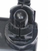 Ambient Air Temperature Sensor AX155