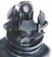 Ambient Air Temperature Sensor AX156