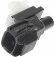 Ambient Air Temperature Sensor AX57