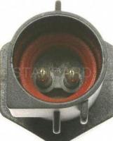 Ambient Air Temperature Sensor TX12
