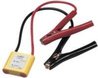 Antizap Surge Protection GDL-32-030