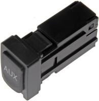 Audio Or Video Connector 57014