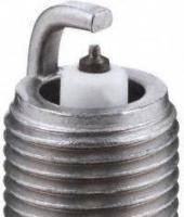 Autolite Double Platinum Plug (Pack of 4) APP104