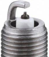 Autolite Double Platinum Plug (Pack of 4) APP106