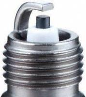 Autolite Double Platinum Plug (Pack of 4) APP25
