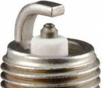 Autolite Double Platinum Plug (Pack of 4) APP3923