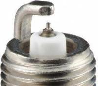 Autolite Double Platinum Plug