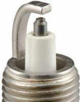 Autolite Double Platinum Plug APP5426