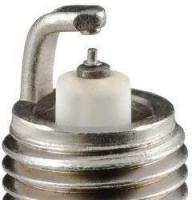 Autolite Double Platinum Plug APP5682