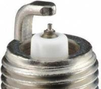 Autolite Double Platinum Plug APP5863