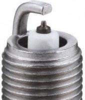 Autolite Double Platinum Plug (Pack of 4) APP605