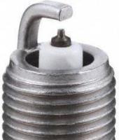 Autolite Double Platinum Plug (Pack of 4) APP606